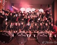 Carnaval de Broc 2018