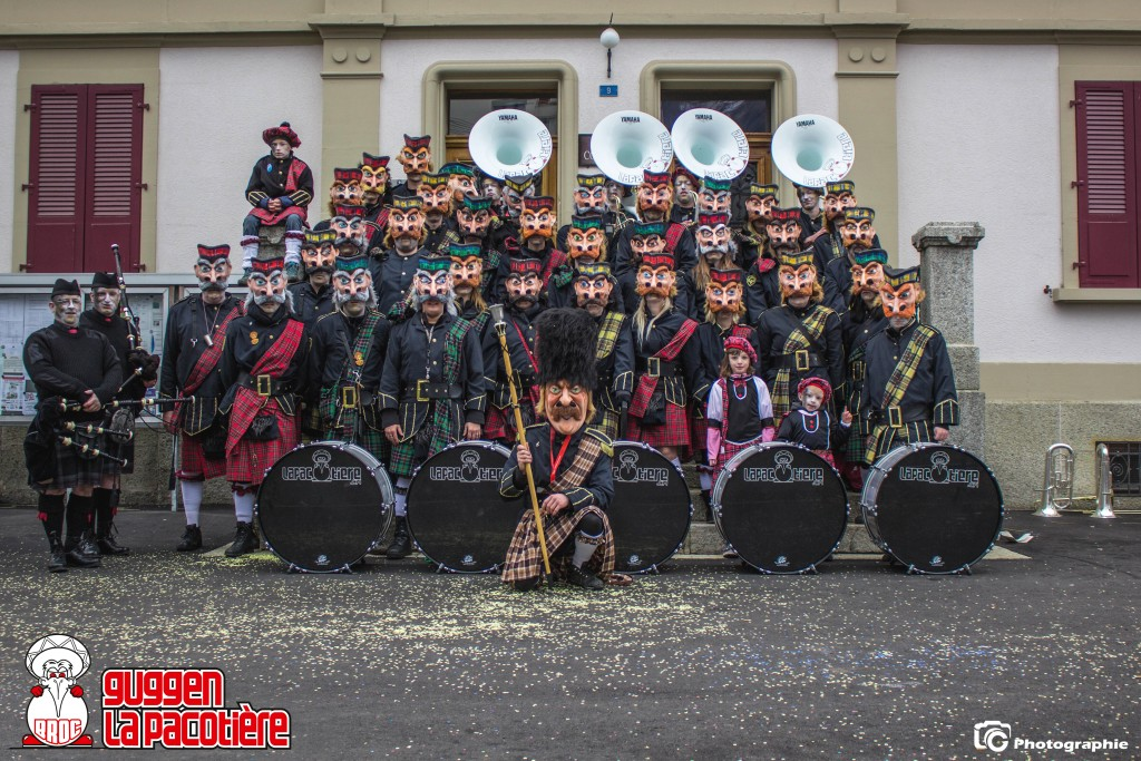 LAPACOTIERE_2016_ENSEMBLE_MASQUES