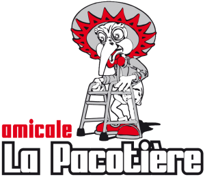 Amicale Guggenmusik La Pacotière